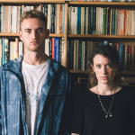 Tom Misch & Carmody Press Shot 1 (WEB)