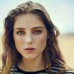 birdy-beautiful-lies